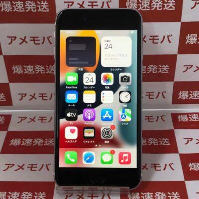 iPhoneSE 第2世代 docomo版SIMフリー 128GB MXD12J/A A2296 美品
