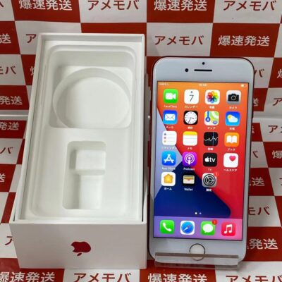 iPhone7 SoftBank版SIMフリー 128GB MPRX2J/A A1779 美品