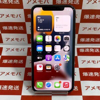iPhone11 Pro SoftBank版SIMフリー 256GB MWC72J/A A2215