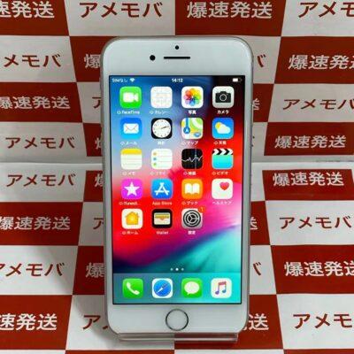 iPhone8 au版SIMフリー 64GB MQ792J/A A1906 極美品