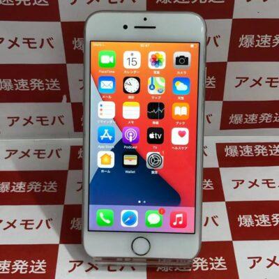 iPhone8 docomo版SIMフリー 64GB MQ792J/A A1906