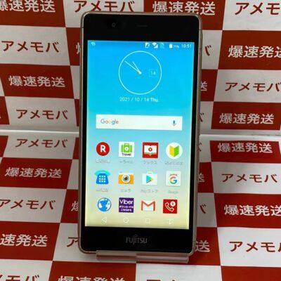 arrows M03 楽天モバイル版SIMフリー 16GB