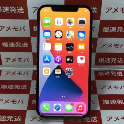 iPhone12 Pro Apple版SIMフリー 256GB MGMD3J/A A2406 極美品