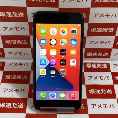 iPhone8 Plus au版SIMフリー 256GB MQ9N2J/A A1898