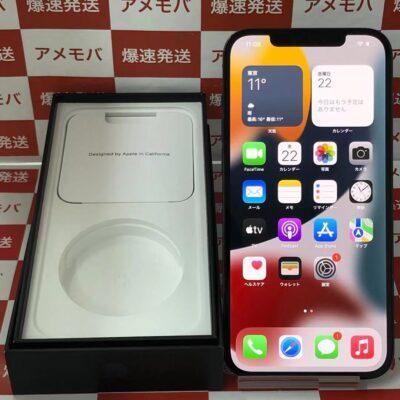 iPhone12 Pro Max Apple版SIMフリー 128GB MGCX3J/A A2410