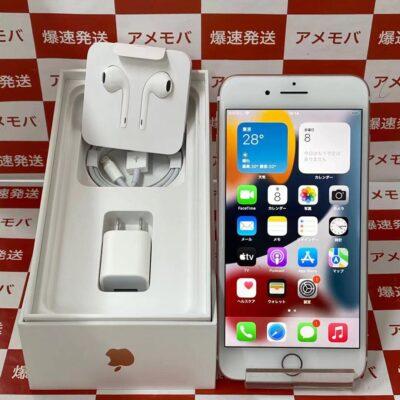 iPhone7 Plus Apple版SIMフリー 32GB MNRD2J/A A1785