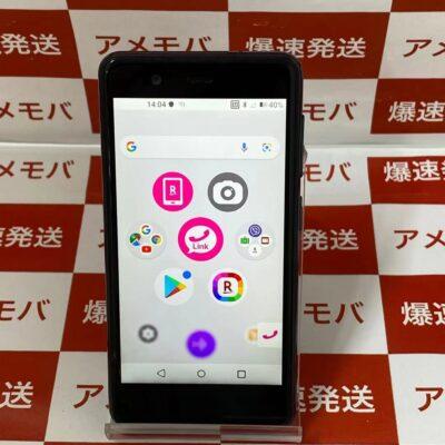 Rakuten Mini C330 楽天モバイル SIMフリー 32GB 訳あり大特価