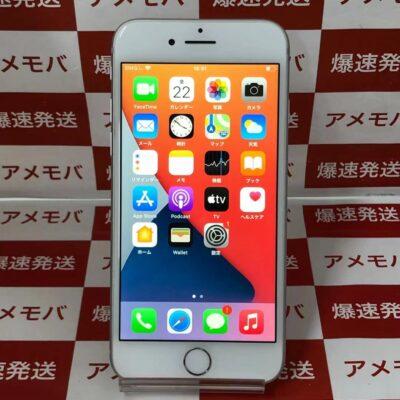 iPhone8 au版SIMフリー 256GB MQ852J/A A1906 極美品