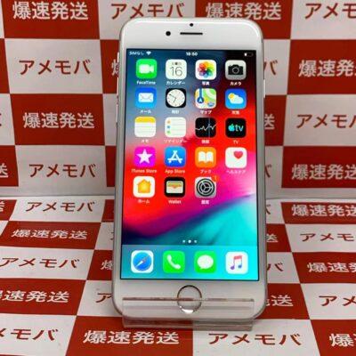 iPhone6 docomo 64GB NG4H2J/A A1586 美品