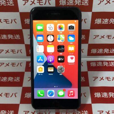iPhone7 au版SIMフリー 128GB NNCK2J/A A1779 美品