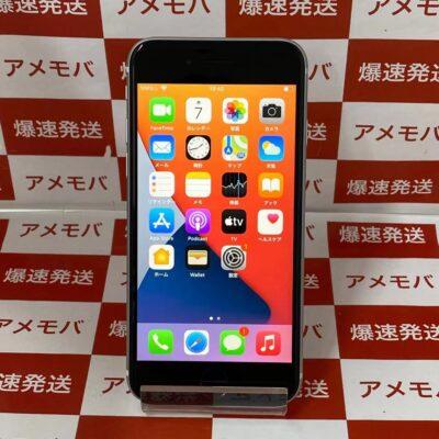 iPhoneSE 第2世代 Apple版SIMフリー 64GB MHGQ3J/A A2296 極美品