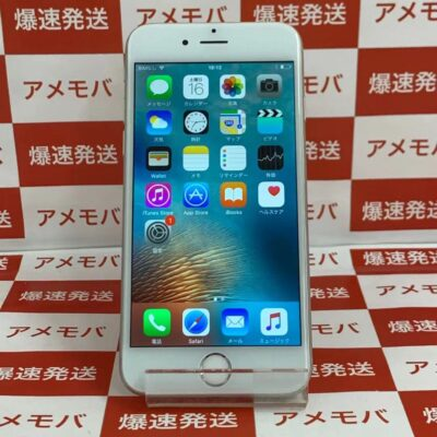 iPhone6 docomo 64GB MG4H2J/A A1586 美品